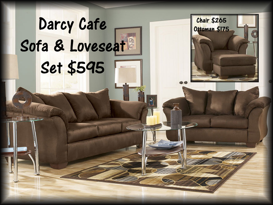 75004darcycafe $595