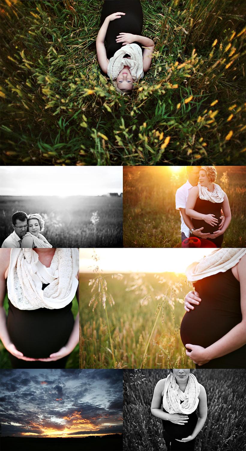 edmonton-pregnancy-photographer