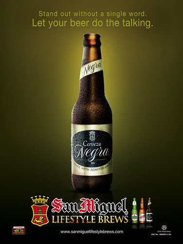 Best-Paired-with-Cerveza-Negra
