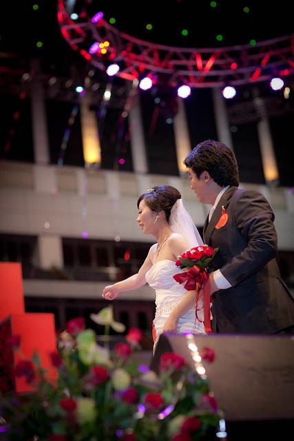 庭榕-季樺婚禮紀錄-407