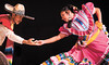 "Folklorico • <a style=""font-size:0.8em;"" href=""http://www.flickr.com/photos/98558265@N00/6244565121/"" target=""_blank"">View on Flickr</a>"