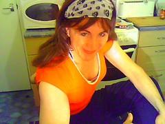 001533[5] (Jodieaprilmae) Tags: black sexy love public stockings tv shoes highheels dress legs boots you outdoor cd gorgeous tights lingerie tgirl transgender mmm gloves tranny transvestite xxx suspenders satin miniskirt pantyhose crossdresser xxxx minidress travestie pinkpeople cfm cfmshoes