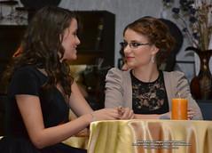 14 Octombrie 2011 » Balul Bobocilor Colegiul Național Petru Rareș Suceava