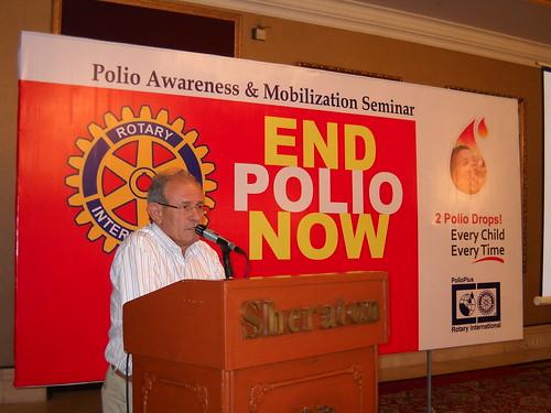 polio-awarness-mobilization-seminar-27