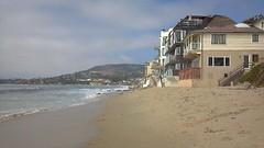 2011-10-15_13-13-04_999 (deannekoppendrayer) Tags: lagunabeachcalifornia