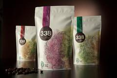 cafe 338 (infinito consultores) Tags: peru coffee cafe jenny alfredo packaging claudia rocio peruvian peruano organico 338 burga empaques boggio kitsuta drakonovo casachaua