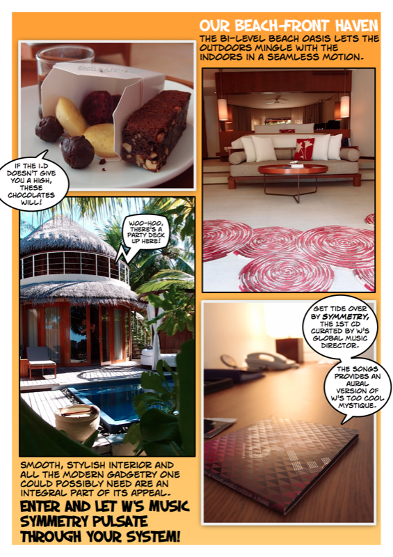 W Retreat & Spa Maldives_3.png
