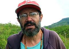 father-fausto-tentorio-2011-10-17