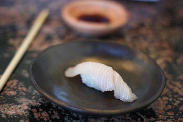 ummfish