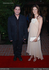 "Saturn Awards • <a style=""font-size:0.8em;"" href=""http://www.flickr.com/photos/62705847@N02/6254918153/"" target=""_blank"">View on Flickr</a>"