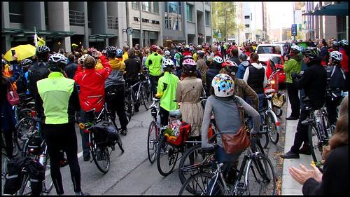 bike memorial 4