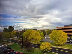 colorado 4s iphone greenwoodvillage (Photo: Anda74 on Flickr)