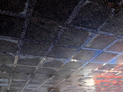 square reflections (dmixo6) Tags: light sun lines dark spain geometry dugg dmixo6