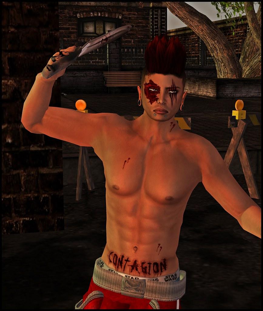 ZombiePopCorn1