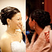 asian-hairstyle-wedding-updo-2