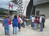 Visita Guggenheim