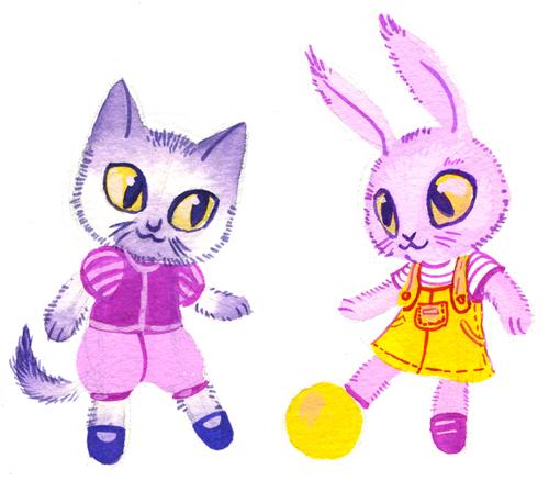 kittybunny4