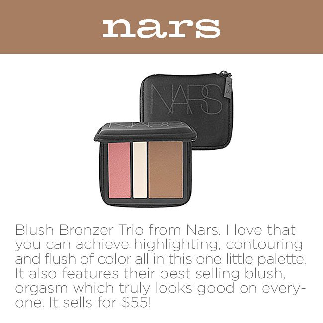 MakeUpMondays_0006_nars