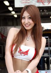 Fuji_1_006