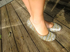 Livingaftermidnite - Closet Confessions Day 8 (jackiegiardina) Tags: west fashion glitter night vintage closet magazine out blog outfit shoes post 21 nine blogger flats lucky blogspot forever challenge fashions confessions sequin livingaftermidnite