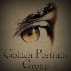 golden_ portraits