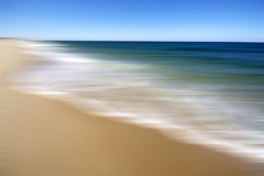 Cape Cod National Seashore (Chris Seufert) Tags: capecod truro nationalseashore peakedhill