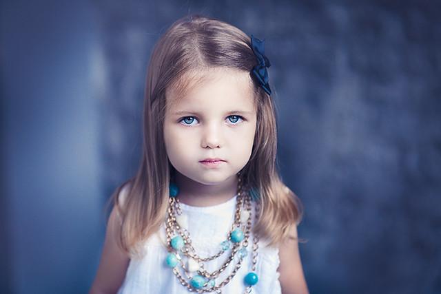 لشتاء عام 2013اجمل فساتين السهرة للاطفال - اروع فساتين الحفلات