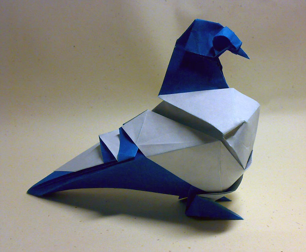 BLUE BAR PIGEON ROMAN DIAZ EBOOK