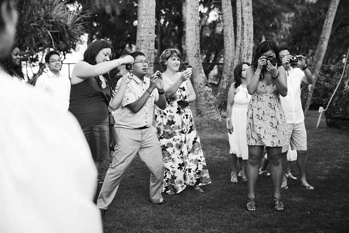 Forrette_Oahu_Hawaii_Wedding013