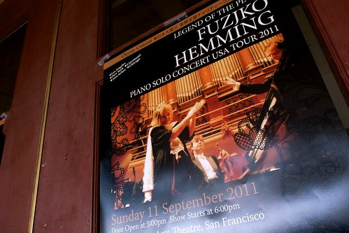Fuzjko Hemming