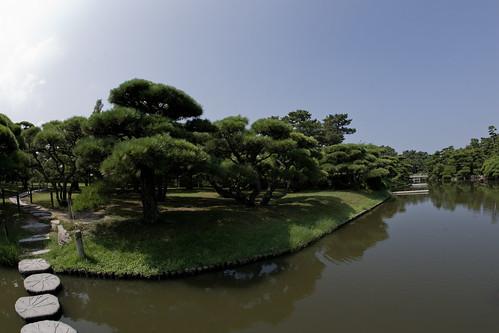 Marugame 29 Aug 2011