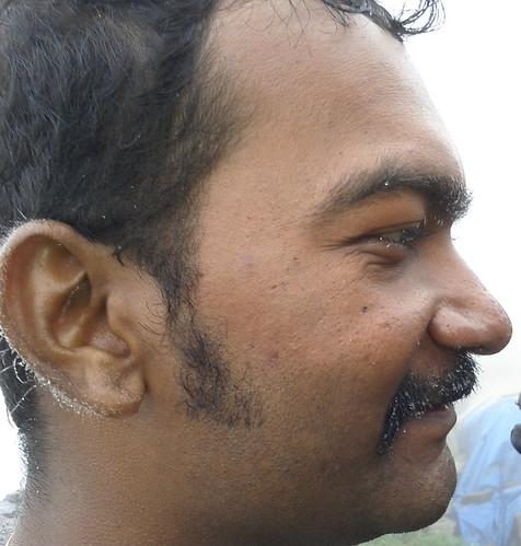 mullayanagiri-4