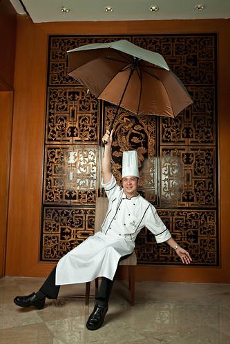 Dynasty_Chef_MIGF11_IMG_0146