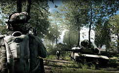 resizedBF3 - MP -  Caspian Border- Gamescom_07