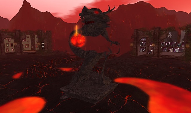 realm_fire_4