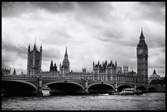 Parliament (Nathan Reading) Tags: uk bridge london westminster thames riverside politics housesofparliament parliament bigben landmark government iconic debate westminsterbridge westminsterpalace 2011 ukgovernment scenicsnotjustlandscapes