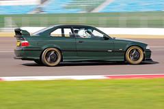 DT133454 (BMW Car Club GB & Ireland) Tags: 2002 ireland england car wales club scotland track day m1 britain great silverstone bmw register z4 m3 sept z1 e6 m6 coupe z3 m5 regional csl e30 e9 e61 e34 x5 e46 e90 x3 e36 z8 e63 e60 e65 e81 e28 x6 e53 e72 2011 e85 e38 e21 e23 e24 e64 e26 e70 e87 e66 e92 e91 e83 e52 e86 e71 e82 e89 e68 e67 e88