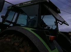 IMG_1033 (Maison Familiale Rurale de HAUSSY) Tags: capa pro bac paum mfr 2011 betterave haussy arrachage