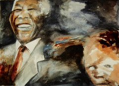 "Mandela's Release • <a style=""font-size:0.8em;"" href=""https://www.flickr.com/photos/78624443@N00/6154172128/"" target=""_blank"">View on Flickr</a>"