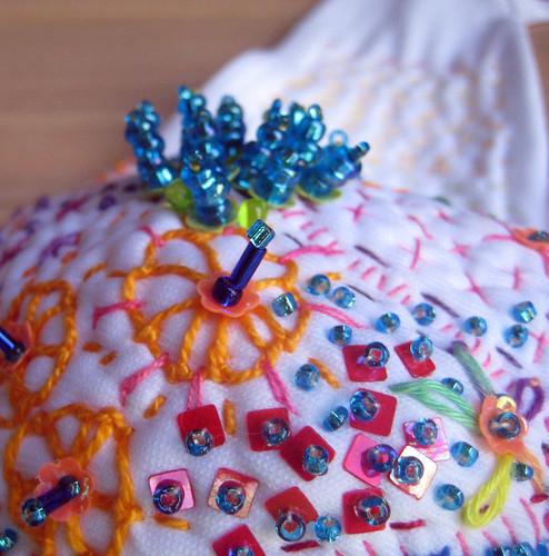 bra detail 4
