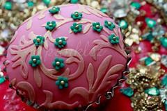 (s p r i n k l e z (Ridwana Hannan)) Tags: liverpool cupcakes glamour indian inspired bollywood hannan canon500d ridwana