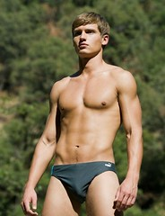 Boys of Summer 141 (Diogioscuro) Tags: cuteguys diogioscuro