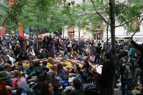 OccupyWallStreet-0209