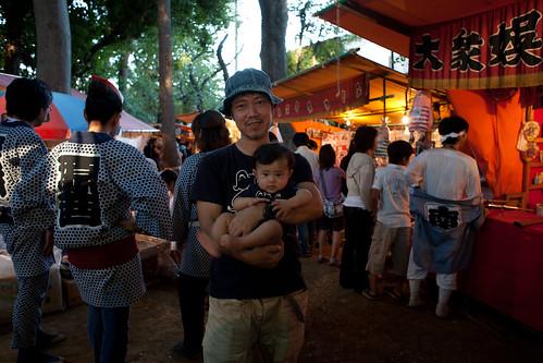 Himonya 18 Sep 2011