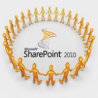 SharePoint 2010 social networking features