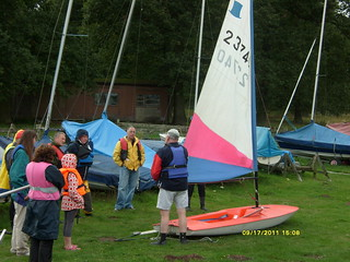 WSC training day, 17.9.11 011