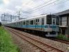 Heading to Tokyo (Matt-The Mechanic) Tags: japan japanese tracks trains rails photosjapan