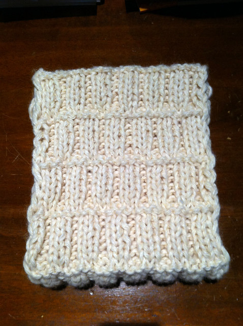 cloud cowl-side one