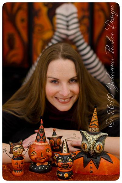 Johanna-Parker-Celebrate-Halloween