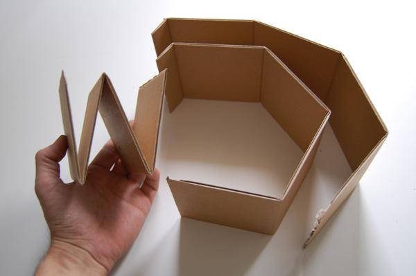 cardboard-cubes_006